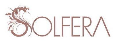 http://www.solfera.com/dosya/Logo/solfera400.jpg